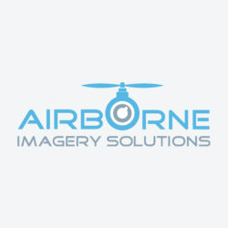 Airborne Imagery Solutions
